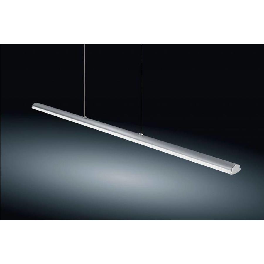 Dimbare en in hoogte verstelbare hanglamp Venta met geïntegreerde LED