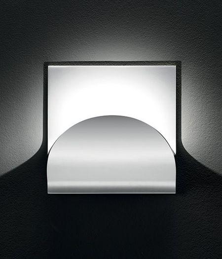 Incontro LED