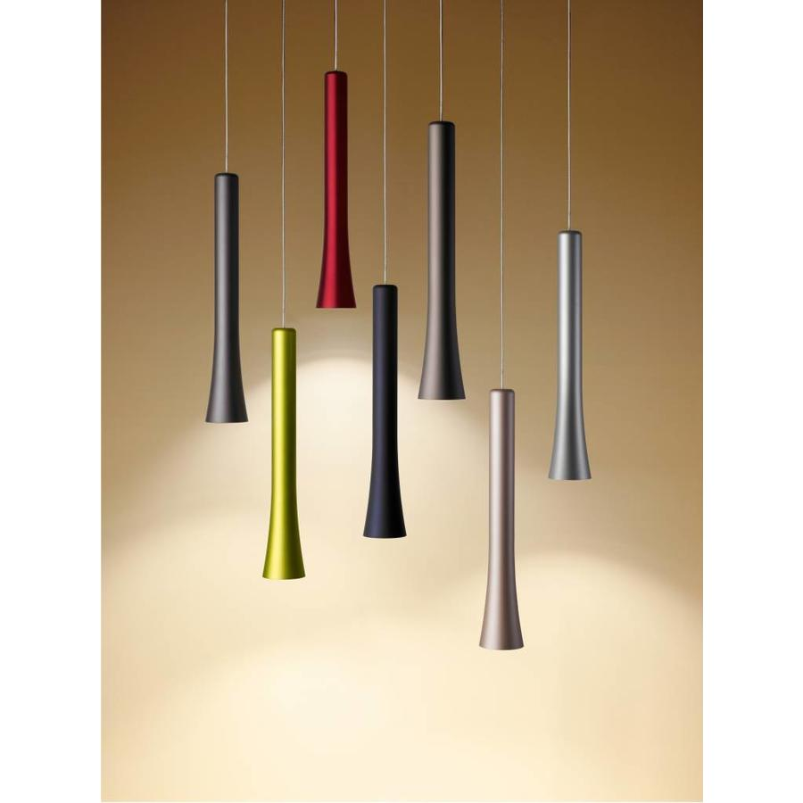 Hanglamp Rio 3-lichts