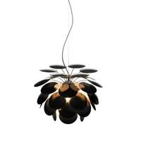 Hanglamp Discocó 68