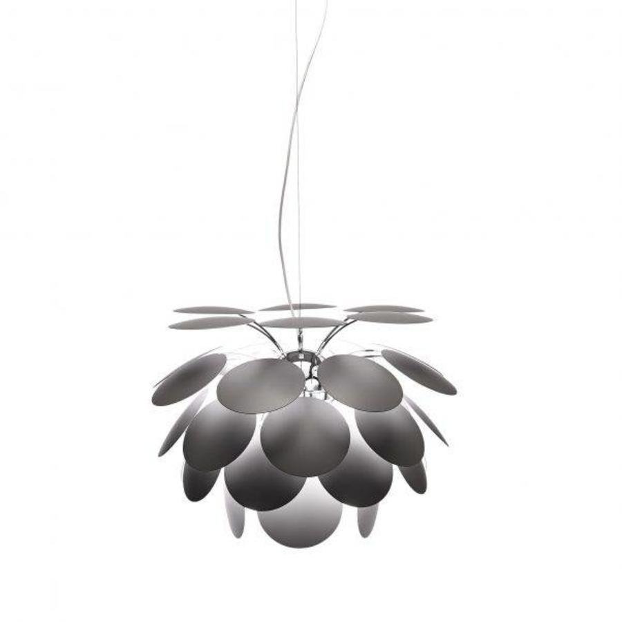 Hanglamp Discocó 132