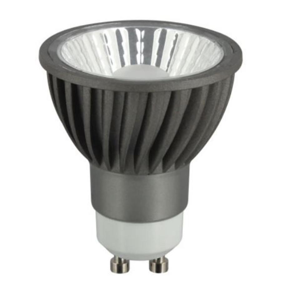 LED GU10 7W Dim to Warm