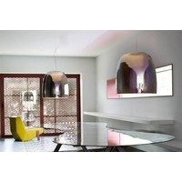 Dimbare Hanglamp Notte S7 LED