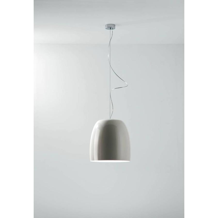 Dimbare Hanglamp Notte S5 LED