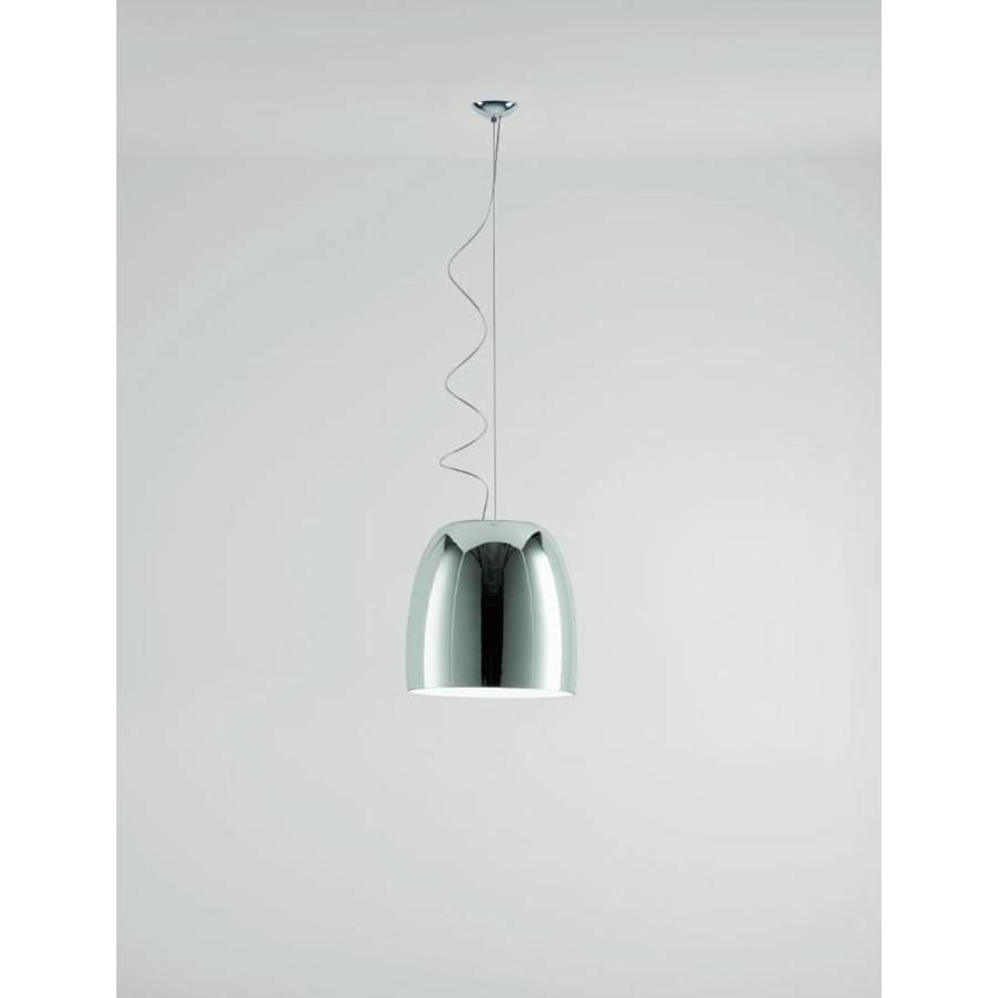 Dimbare Hanglamp Notte S3 LED
