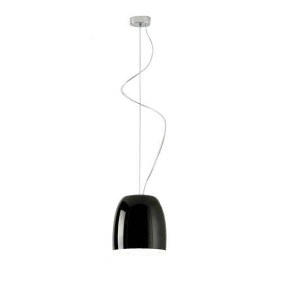 Dimbare Hanglamp Notte S1 LED