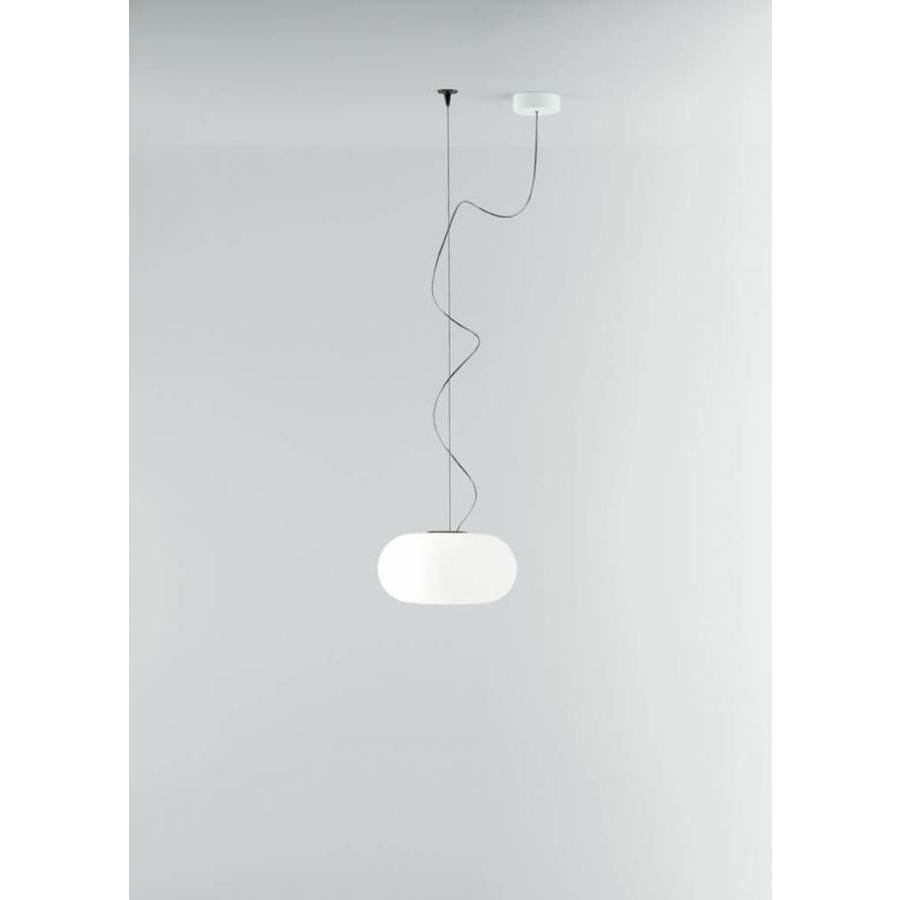 Hanglamp Over S3 - LED Dimbaar