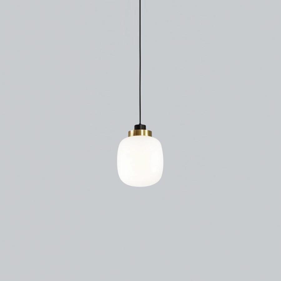 Dimbare hanglamp Legier 557.22 met geïntegreerde LED