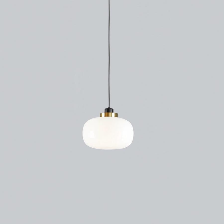 Dimbare hanglamp Legier 557.24 met geïntegreerde LED