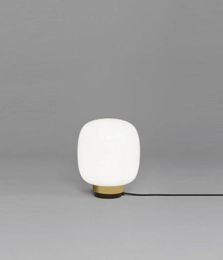 Legier 557.32 LED