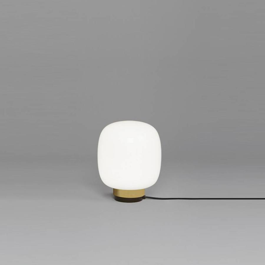 Dimbare tafellamp Legier 557.32 met geïntegreerde LED