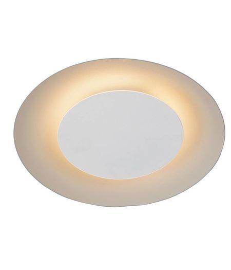 Foskal LED Ø 34,5 cm