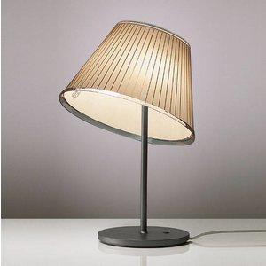 Artemide Tafellamp Choose