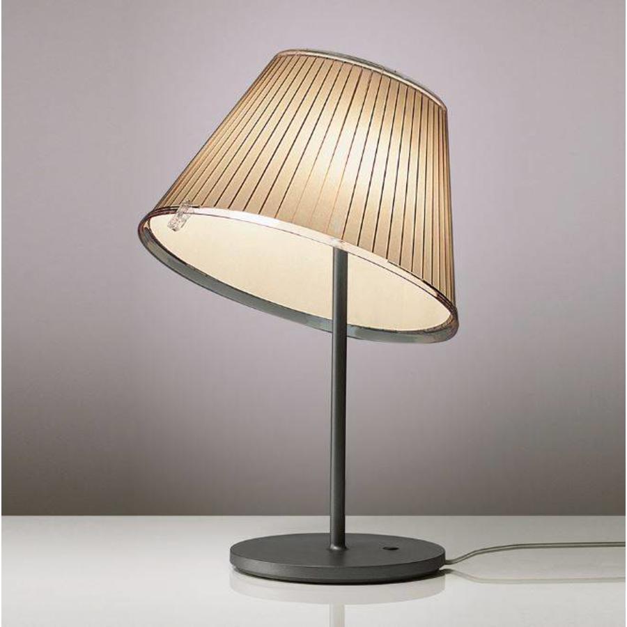 Tafellamp Choose