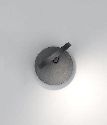 Demetra Faretto LED