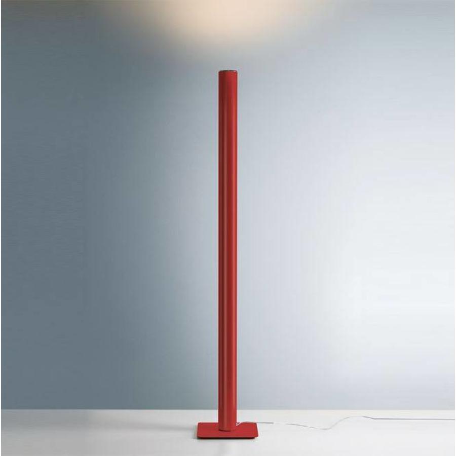 Vloerlamp Ilio