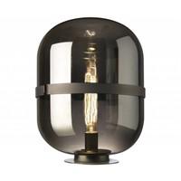 Tafellamp Baloni