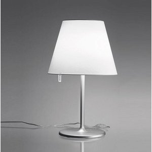 Artemide Tafellamp Melampo