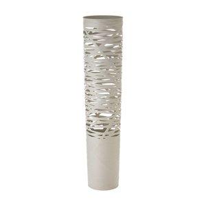 Foscarini Dimbare vloerlamp Tress Medium