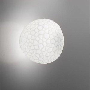 Artemide Wand-plafondlamp Meteorite 15