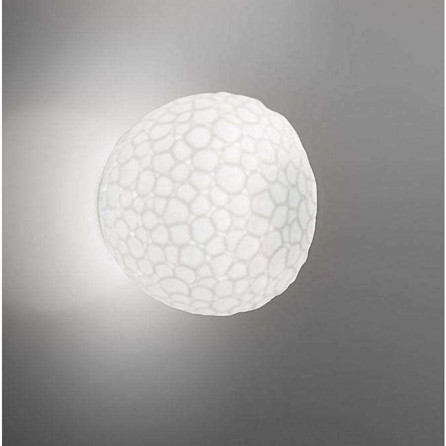 Wand-/plafondlamp Meteorite 15