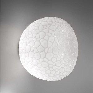 Artemide Wand-plafondlamp Meteorite 35