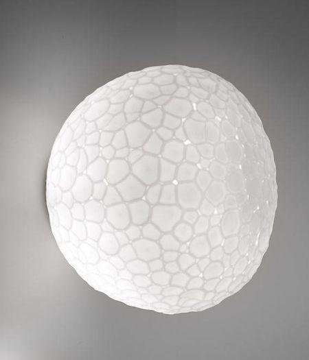 Meteorite 35