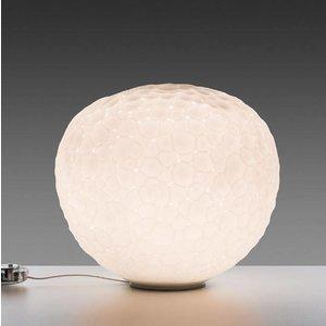 Artemide Dimbare tafellamp Meteorite 35