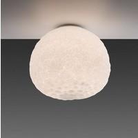 Wand-/plafondlamp Meteorite 48