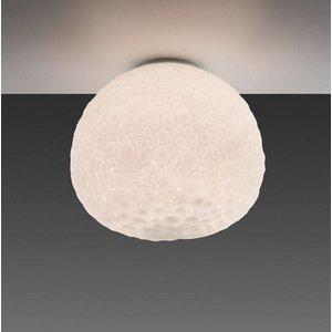 Artemide Plafondlamp Meteorite 48