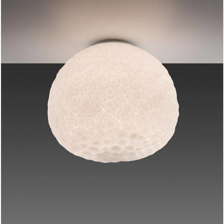 Plafondlamp Meteorite 48