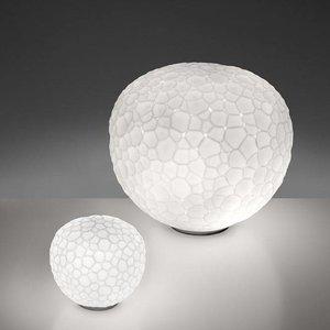 Artemide Dimbare tafellamp Meteorite 48