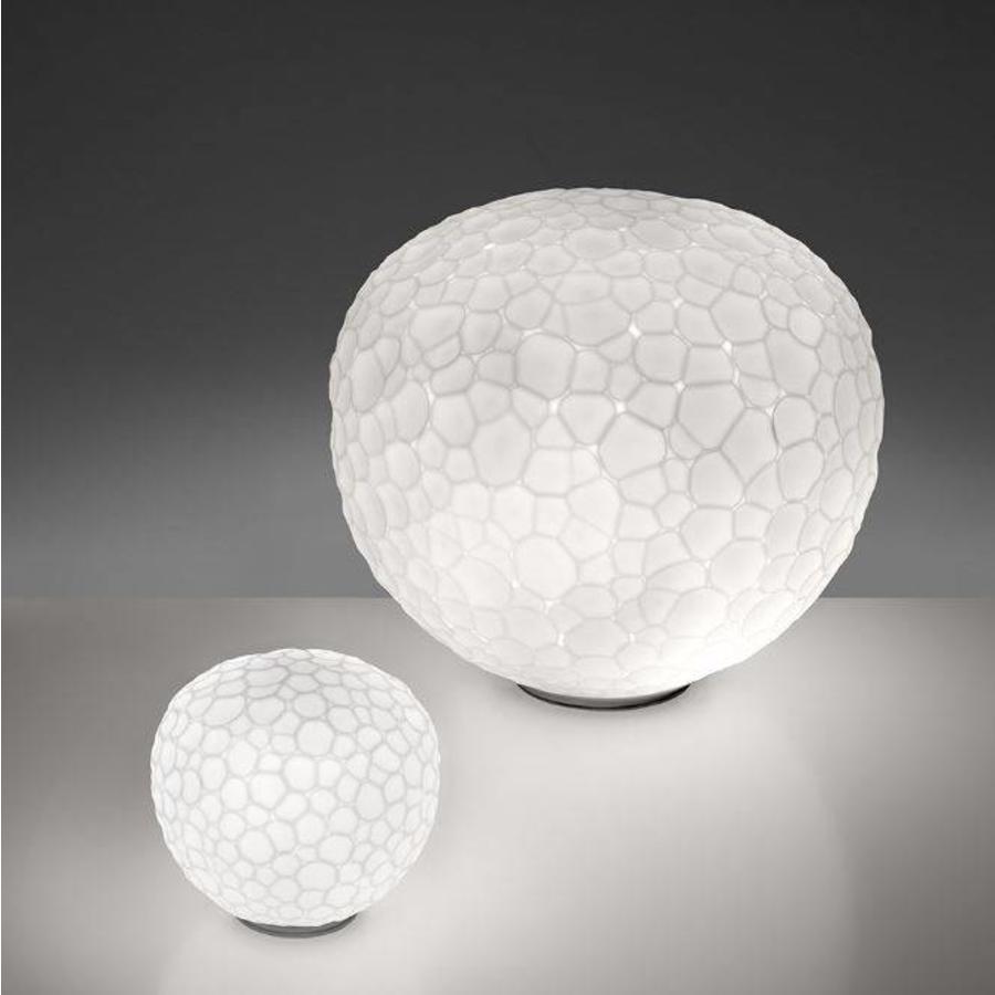 Dimbare tafellamp Meteorite 48