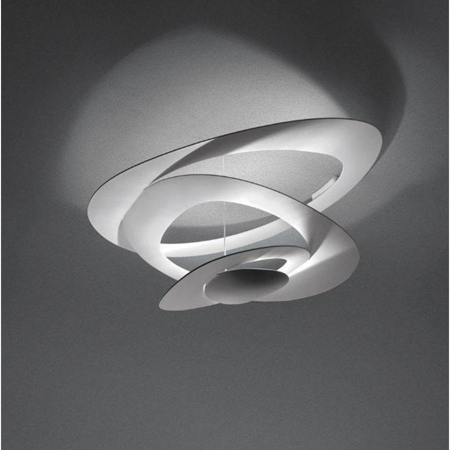 Plafondlamp Pirce LED