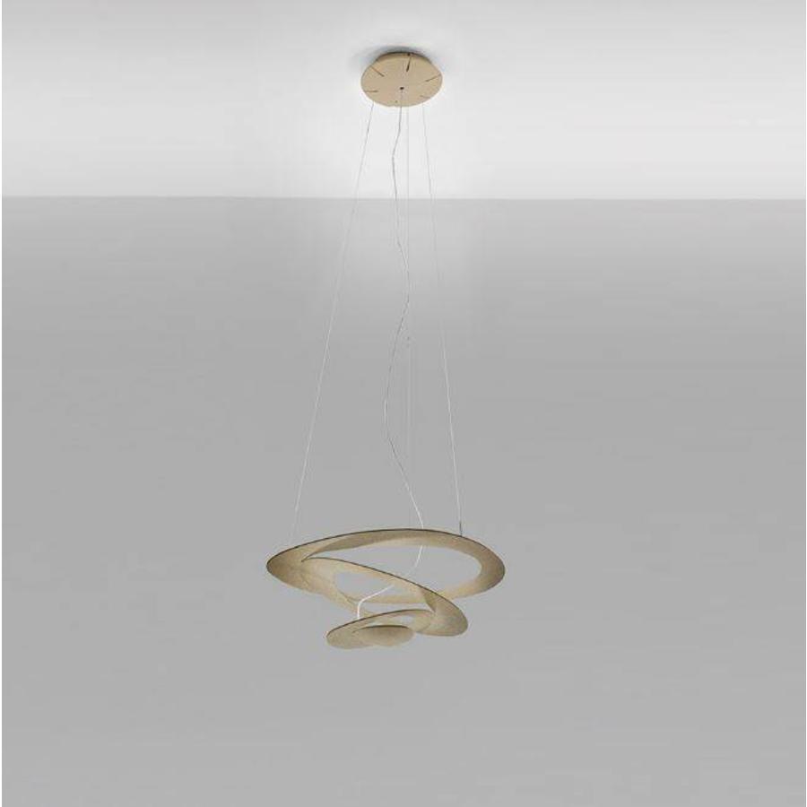 Hanglamp Pirce Micro LED