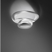 Plafondlamp Pirce Mini