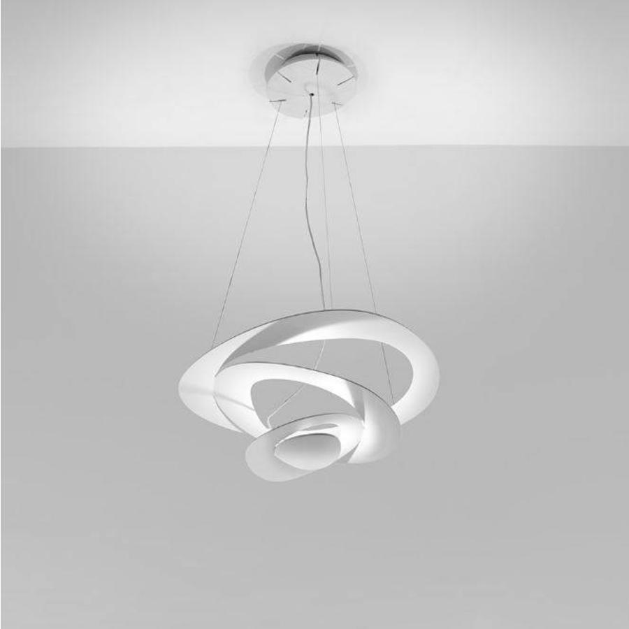 Dimbare Hanglamp Pirce Mini met geïntegreerde LED