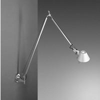 Wandlamp Tolomeo Braccio LED