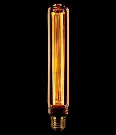 LED Kooldraad Buislamp T30