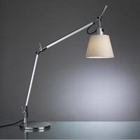 Tafellamp Tolomeo Basculante