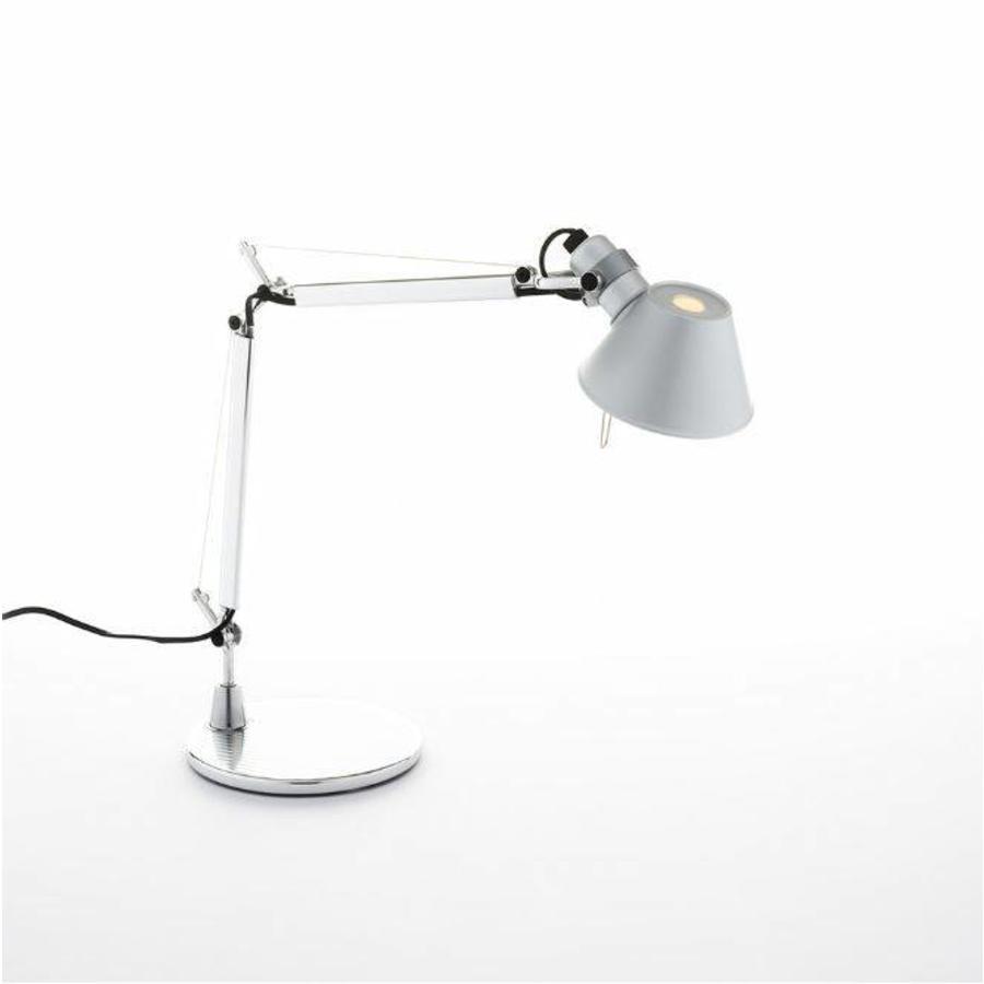 Tafellamp Tolomeo Micro Halogeen