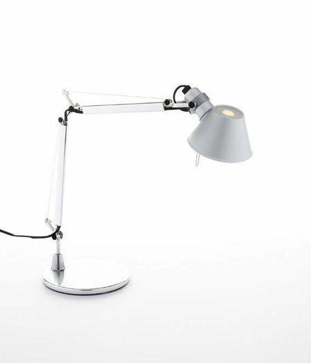 Tolomeo Tavolo Micro LED