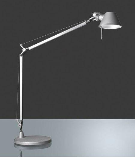 Tolomeo Midi Tavolo LED
