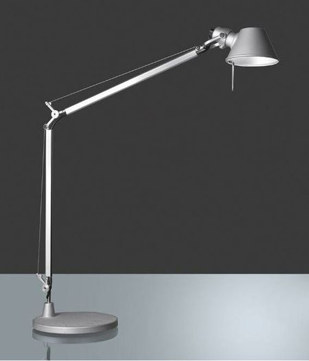 Tolomeo Tavolo Midi LED