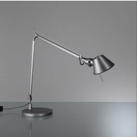 Tafellamp Tolomeo Midi LED