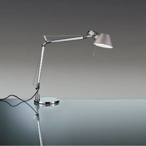 Artemide Tafellamp Tolomeo Mini Tavolo