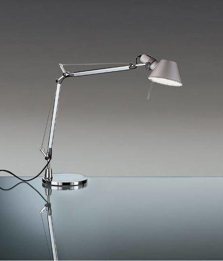 Tolomeo Mini Tavolo LED