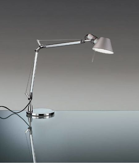 Tolomeo Tavolo Mini LED