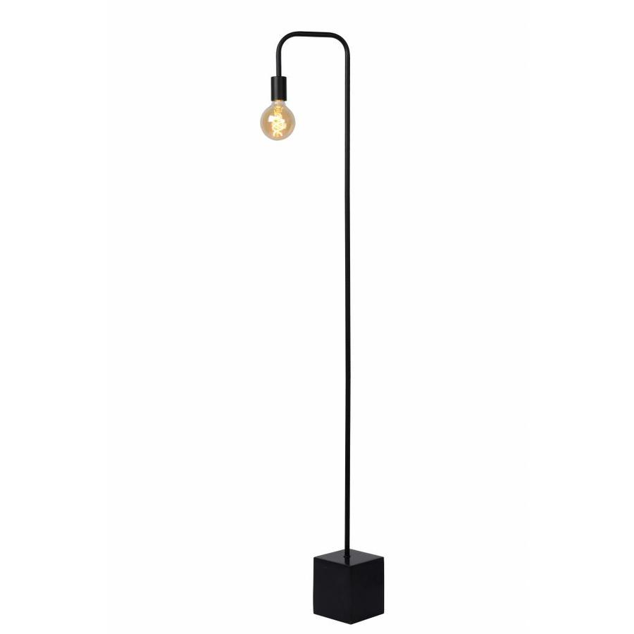 Vloerlamp Lorin