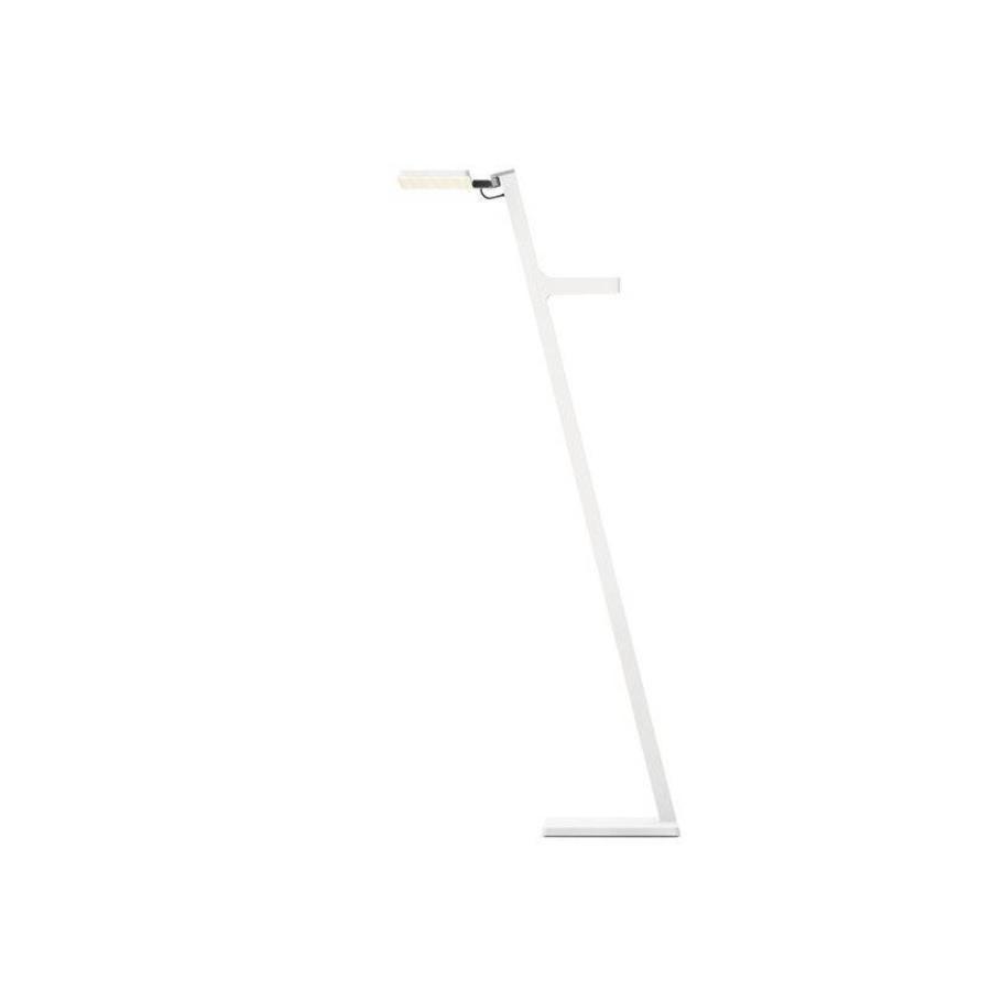 Oplaadbare Vloerlamp Roxxane Leggera 101 CL